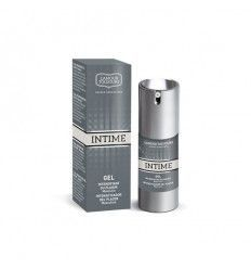Gel Intensificador Intimi para El 30ml